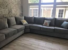 Sectional Sofa On Sale New And Used Furniture For Sale Offerup
