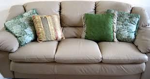 Chesterfield Sofa Cushions by Big Sofa Cushions Tehranmix Decoration