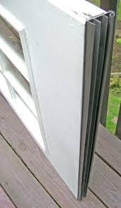 Weather Stripping For Exterior Doors Best Weather Stripping Exterior Door Exterior Doors Ideas