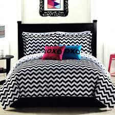 Girls Twin Bed In A Bag Bedding Fun Bedding For Teenage Furniture Girls Teen Set