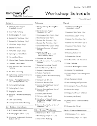 100 easy small business plan template business analysis plan