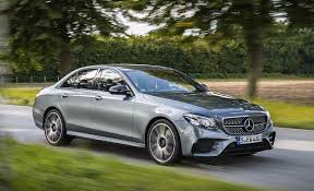 mercedes silver lightning price in india mercedes amg e43 reviews mercedes amg e43 price photos and