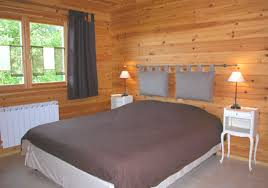 chambre hotes alsace chambres d hôtes en alsace chambre aux couleurs de sous bois