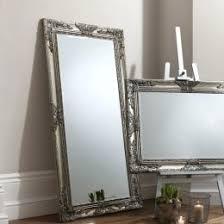 Vanity Mirror Uk Wall Mirror Large Uk U2013 Vinofestdc Com