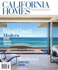 Home Design Contents Restoration North Hollywood Ca California Homes Winter 2015 16 By California Homes Magazine Issuu