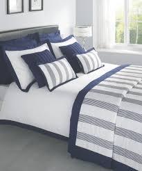 Luxury Bedspreads Portland Luxury Bedding By Julian Charles Home Goods Pinterest