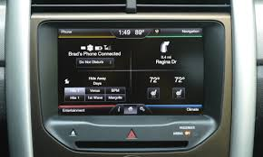 Ford Sync Map Update 11 14 U0027 Ford Edge Navigation Upgrade For Myford Touch 4d Tech Inc
