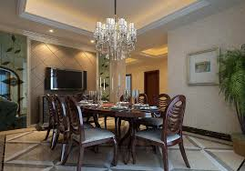 Small Dining Room Chandeliers Dinning Living Room Light Fixtures Dining Room Lighting Dining