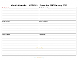 printable january 2016 weekly planner who is lying to us about weekly planner january 2018 printable