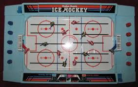 Table Top Hockey Game Hockey Tabletop Game Images