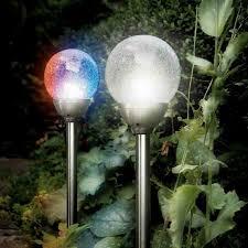 Solar Lights For The Garden Sumptuous Design Inspiration Solar Lights Garden Manificent