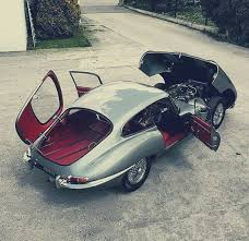 1029 best cool jaguar e type images on pinterest jaguar e type