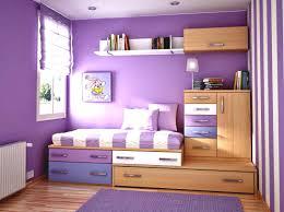 Purple Paint Colors For Bedroom by Paint Colors For Bedrooms Purple Beautiful Backyards Bedroom