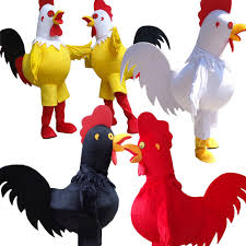 online get cheap rooster halloween costume aliexpress com