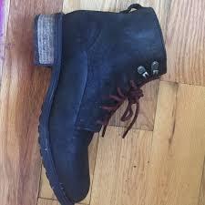 womens ugg denhali boots 71 ugg shoes ugg denhali shearling lined s combat