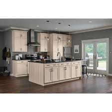 lowes kitchen cabinet touch up paint now caspian 1 875 in w x 6 75 in h x 1 375 in d
