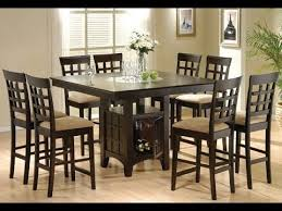 Kitchen Table Tall by Impressive Kitchen Table Tall And Combining Formal Dinners With