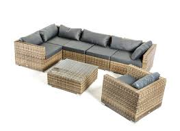 Outdoor Sofa With Chaise Outdoor Sectional Sofa With Inspiration Hd Photos 209 Imonics
