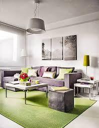 Impressive Room Design Decorating Fantastic Interior Design And Decorating Ideas Gaining