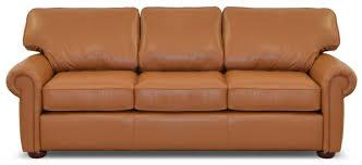 Omni Leather Furniture Luxury Leather Sofa Company 96 Office Sofa Ideas With Leather Sofa
