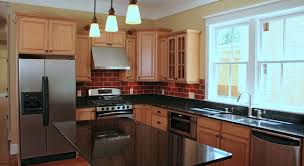 home remodeling in san diego ca custom whole house remodels home remodeling san diego valley ca all care design