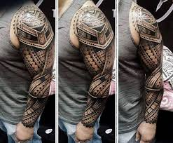 best 25 male tattoo sleeves ideas on pinterest guy tattoo