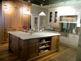 Amazing Kitchen Designs Jenny Steffens Hobick Kitchens The Most Amazing Kitchens