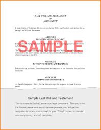 template christmas letter legal guardianship letter template perfect christmas temporary legal guardianship letter template perfect christmas temporary