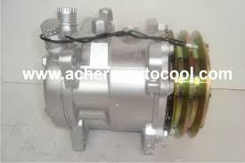 compressor toko online ac mobil modifikasi motor 10