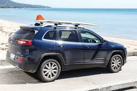 jeep cherokee blue 2015 jeep cherokee long term car review part 2