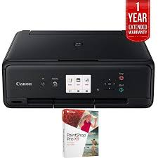 color photo printers