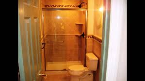 beautiful small bathroom designs ideas simple for spaces excellent