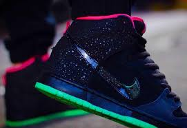 nike black friday sale nike sb dunk high in yeezy colors for black friday sole collector