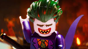 batman long halloween background every batman villain in the lego batman movie
