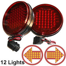 wholesale led truck lights led truck lights