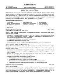 resume sle doc downloads seo resume sle 100 images sle of management resume 53 images