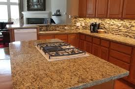 kitchen backsplash ideas with santa cecilia granite st cecilia gold granite finest st cecilia granite backsplash home