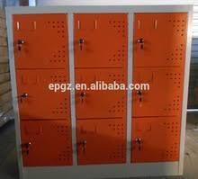 cheap kids lockers cheap kids mini lockers cheap kids mini lockers suppliers and