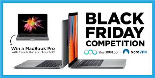 black friday apple macbook 2016 bestvpn black friday deals and competition bestvpn com