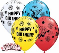 balloons birthday delivery birthday balloons 25pcs free delivery