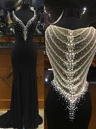 best 25 long black evening dress ideas on pinterest long black