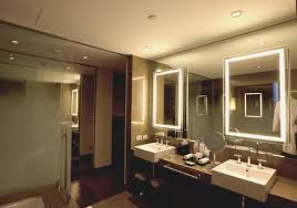Cheap Interior Design Ideas by Interior Design Simple Led Home Interior Lights Decoration Ideas