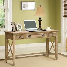 home office writing desk riverside coventry writing desk hayneedle