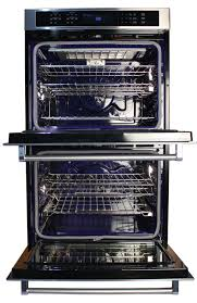 Kitchen Aid Toaster Ovens Kitchenaid 27
