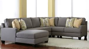 Teal Sectional Sofa Living Room 16 Charcoal Gray Sectional Sofa With Chaise Lounge