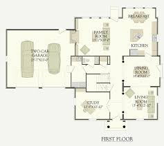 calculating square footage of a house how to measure your home s square footage real estate blog prab