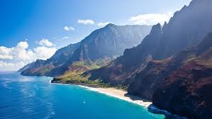 Hawaii Natural Attractions images Best hawaiian islands to visit maui hawaii island kauai escape