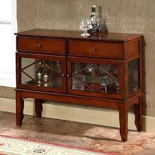 buffet cabinet with glass doors rustic sideboard cabinet buffet cabinet sideboard storage table