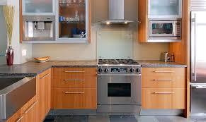 Ottawa Kitchen Design Denys Builds Designs Ottawa Ontario Canada Carpentry