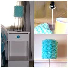 lighting direct coupon code ls for girls rooms fluffy turquoise l lighting direct coupon
